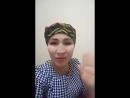 Gulzat Seitjanova - Live