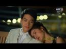 клип к лакорну Ты моя судьба / Обречён любить тебя (тайская версия)