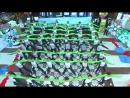 Семей қаласындағы Назарбаев Зияткерлік мектебі оқушыларының _Алға Қазақстан_ атты флешмобы 2015 ( 360 X 640 ).mp4