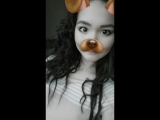 Snapchat-715862332.mp4