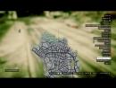 RusGameTactics Прохождение Grand Theft Auto V GTA 5 — Часть 9 Чоп / Папарацци Дымоход