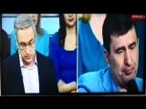 Клоуны из телевизора пока не в курсе)
