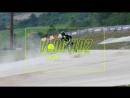 VLOG VR46 Riders Academy 02 - Celestino Vietti Ramus