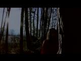 Yennai Nadathubavar Neerae  Jasmin Faith  Tamil Christian Song