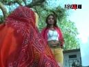 Koi Desi Pilado ★ Hot  DJ Remix Rajasthani Song ★ Latest Song 2016