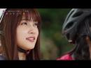 Yokoyama Yui (AKB48) Ga Hannari Meguru Kyoto Irodori Nikki 53