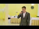 Гость спел на свадьбе в Элисте. Ведущий был в шоке!!! Иоанн Грищенко - молодец парень вот это голосище крутяк ТОП