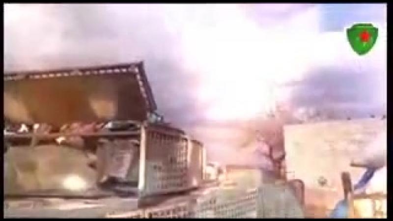 Bekas Dlbren Kobane Bo Efrin.mp4