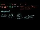 Первый закон термодинамики. Внутренняя энергия-spen--scscscrp