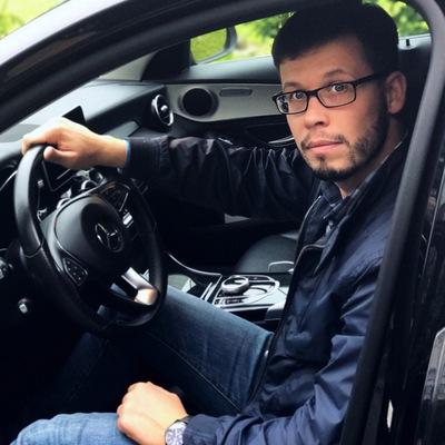 Андрей Артёменко