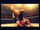 Самый совершенный боец в мире - Юрий Бойка.