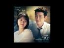 "Lee Jong Suk (이종석) - 내게 와 While You Were Sleeping 9-тый ОСТ ""Пока ты спала"""