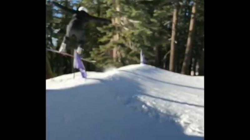 Gotta_love_that_California_sun_when_you_hit_the_slopes_K2_SnowCaliDreamin.mp4