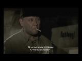 U D O -Плачет солдат(кф ШТРАФБАТ)