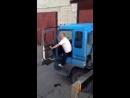 Уставший (VHS Video)
