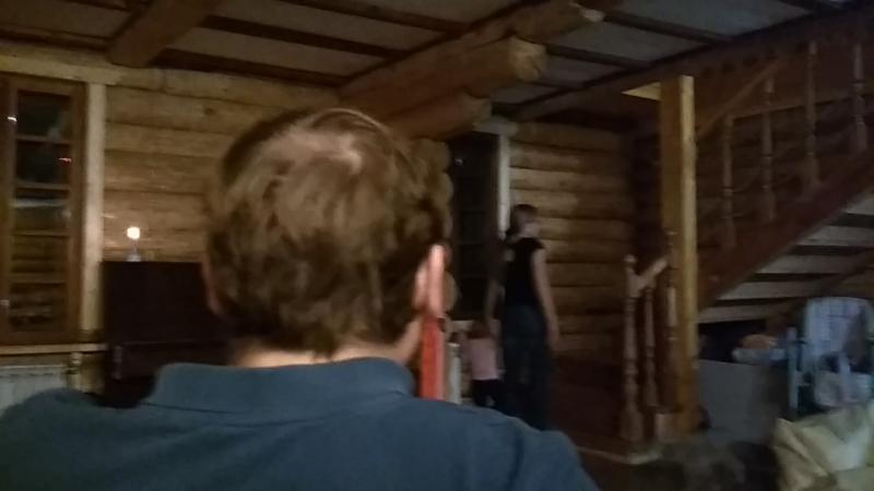 16.12.2017_Миша на квартирнике