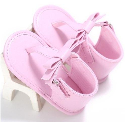 Обувь за 265 - 274
