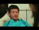 Доктор Айболот 2016 кыргыз киносу толугу менен