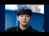 Радио 170905 Сонджин @ SBS Power FM Lee Gukjoo's Youngstreet 'I Hate You' (FULL AUDIO)
