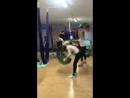 Live Студия Фитнеса и Йоги 90-60-90 г.Евпатория
