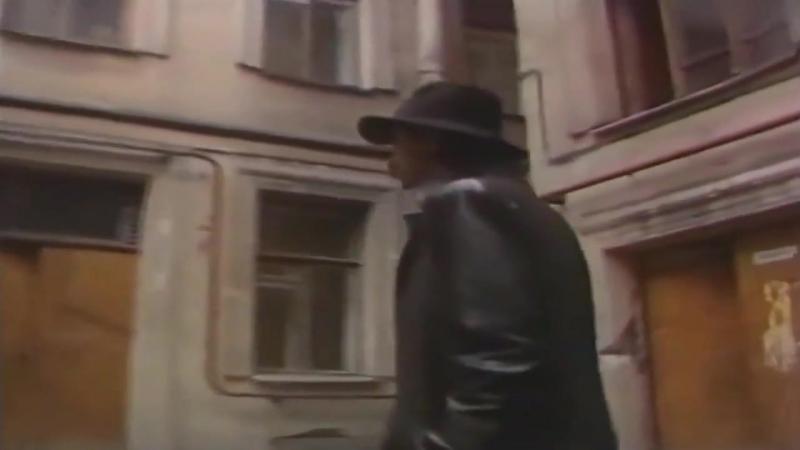 Михаил Боярский-Зеленоглазое такси