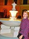 Svetlana Svetlana фото #10