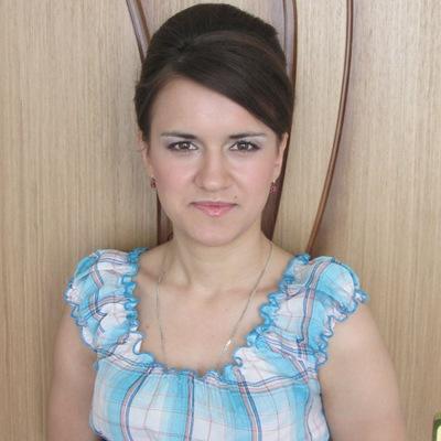 Елена Полева