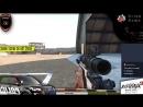 ArmA 3 Altis Life Полицейские будни Elysium Role Play Стрим с задержкой