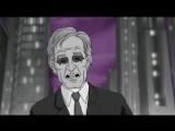 DeathKlok - The Dethalbum