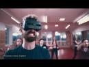 Інноваційний шейпінг з VR шоломом Lenovo Explorer