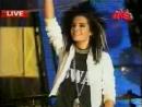 Tokio Hotel Премия муз ТВ 2007