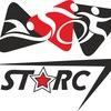 Starc Team