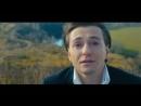 Сергей Безруков в фильме Мамы в эту пятницу 20 апреля в 21:45 смотрите на Седьмом