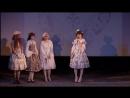 3.1.5. Dandelion - коллекция Дневник Джейн (Юбилейный)