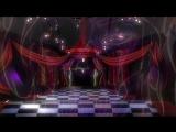 Xandria  - Ship Of Doom (2017)Gothic Metal, Symphonic Metal -Германия