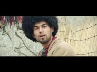 Magtymguly Pyragy Turkmen film HD ( 3 ) Bolum ( https://vk.com/turkmenvideolar)