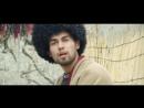 Magtymguly Pyragy Turkmen film HD 3 Bolum turkmenvideolar
