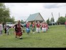 Белорет районы Сосновка ауылы ағинәйҙәре тормошо 2017 йыл