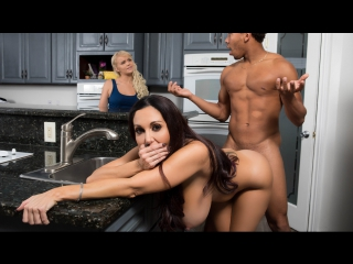 Ava addams (one strict mama) sex porno