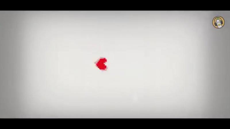 [RUS COVER] Stronger Than You [Kuraiinu Sans Response] (На русском)