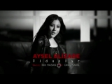 Aysel-Elizade-Ulduzlar-Official-Video-Clip-HD