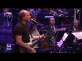 Adrian Belew Metropole Orkest - Frame by frame