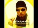 ♫Подборка музыки от DJ Aligator кассета молодости BEST TRACKS ♫