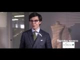 Burda Fashion Start. 5 серия