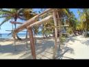Panama Travel Adventure Test Action Cam Xiaomi YI [1080p] FullHD