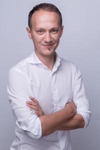 Иван Фрунзе