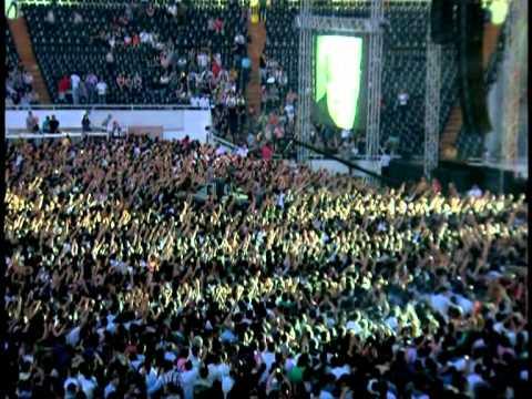 Grup YORUM 25. Yıl Konseri - HAZİRANDA ÖLMEK ZOR