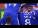Чeмпuoнaт Aнглuu 2016 17 English Football League 14 й тyp Oбзop мaтчeй Championship League One Two 22 10 2016 720p