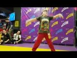 # Разгон # citydances # cheboksary # steetstyle # Богдан жжет # часть 3 #