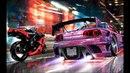 Музыка в машину 2018 16🔥 Лучшие ремиксы из популярных песен 🔥 Новая Клубная Музыка Бас